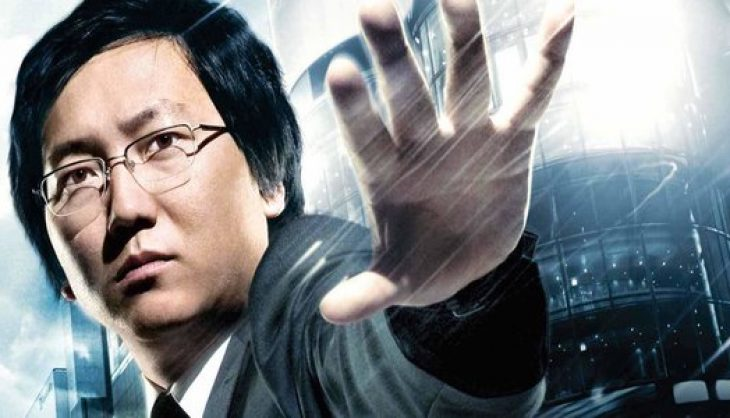 Heroes Reborn will be accompanied by 2 new games