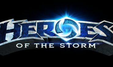 Heroes of the Storm finally gets a release date