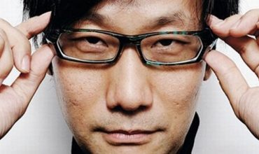 Kojima is very humble about his parting with Konami