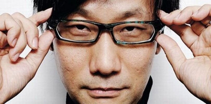 Hideo Kojima admits why he might not go into horror games