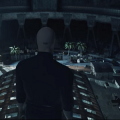 "Square Enix invites you to ""Play the beginning"" in the Hitman Beta launch trailer"