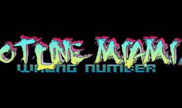 80 mins of Hotline Miami 2: Wrong Number footage leaked