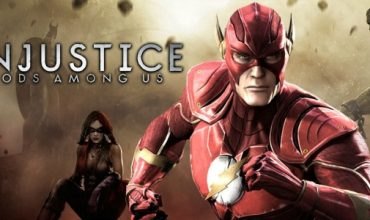 Injustice: Gods Among Us Mobile update adds seven new characters and more