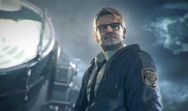 Breaking Bad, LotR actors lend their voices to Batman: Arkham Knight