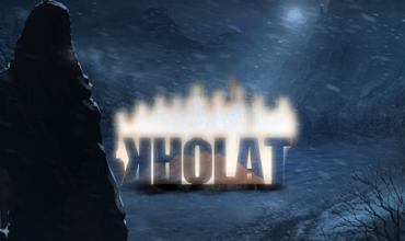 Indie Horror game, Kholat, coming to PS4
