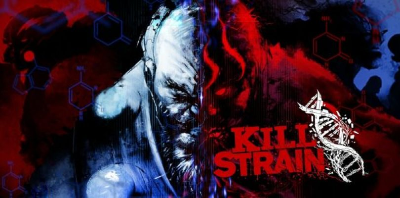 Sony is shutting down servers for a few games, namely Kill Strain