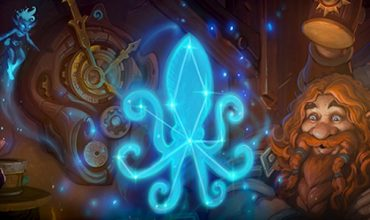 Opinion: What standard means for Hearthstone, as an old Magic player
