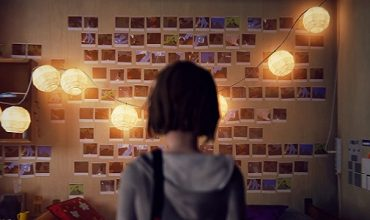 Life is Strange Limited Edition gets a Trailer