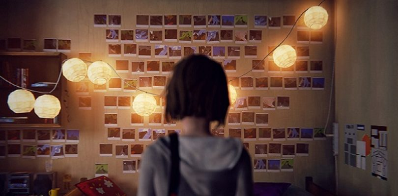 Life is Strange Episode 1 is FREE!