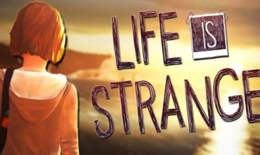 'Remember Me' developer announces new IP 'Life is strange'
