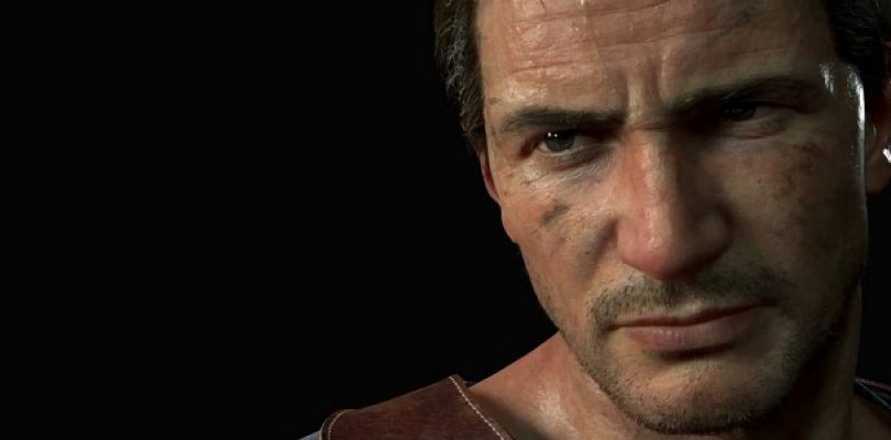 What's going on with the Uncharted movie?