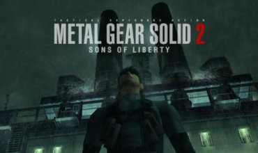 'Did You Know Gaming?' does Metal Gear Solid 2 – some facts you likely don't know