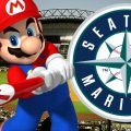 Nintendo sell  their Seattle Mariners stake. Profit to surge by 160%