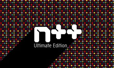Do you like platforming? N++ has over 4,000 levels