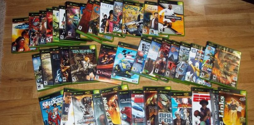 Microsoft's backward compatibility team would love the challenge of Original Xbox emulation