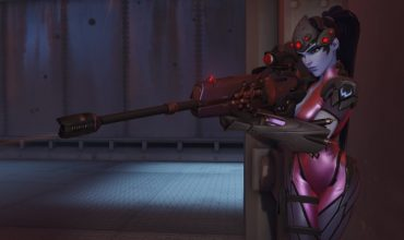 Pro Overwatch player ends own career with racist tirade