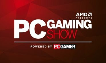 The PC Gaming Show at E3 has added more developers