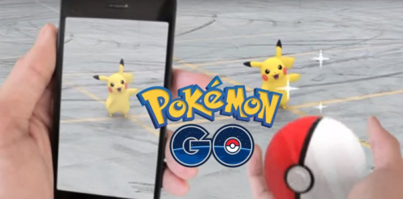 Analyst doubts Pokémon GO's longevity