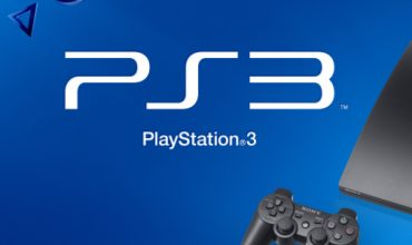 Production of the PS3 to end soon in Japan