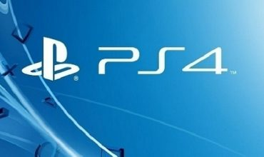 Rumour Mill: PS4 Neo to be revealed next month!