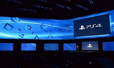 Sony's E3 Conference Dated! Are you ready?