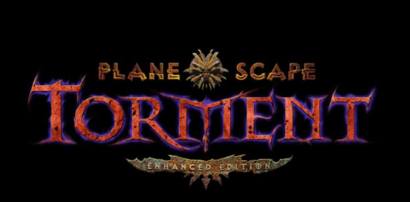 Planescape: Torment is receiving an Enhanced Edition next month