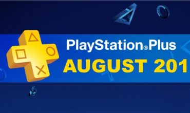 PlayStation Plus for August 2016 includes Rebel Galaxy, Yakuza 5 & Patapon 3