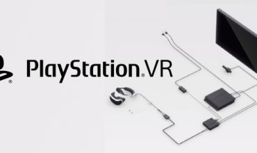 Video: Setting up PlayStation VR