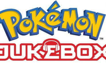 Pokémon Jukebox Available On Android Devices