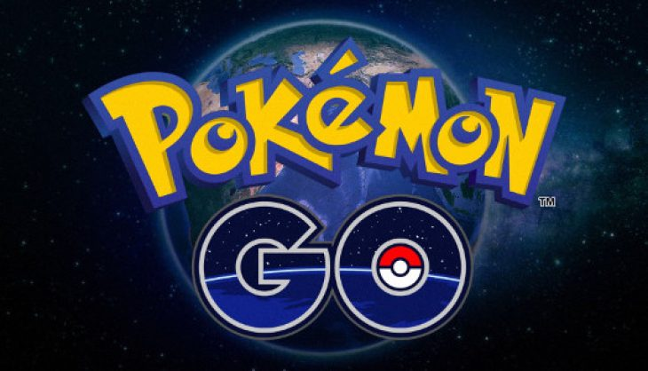 Pokemon GO coming to Android & iOS in 2016