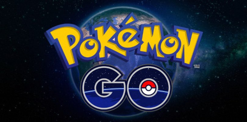 Pokémon GO receives an update on Android and iOS