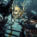 Video: It pays to recycle in this new Prey trailer