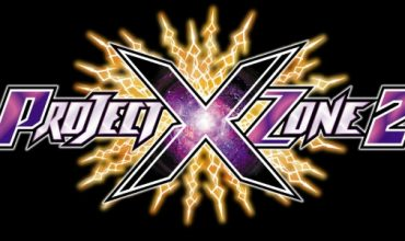 Video: Project X Zone 2 – United against Evil