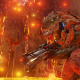 Quake Champions will be free-to-play