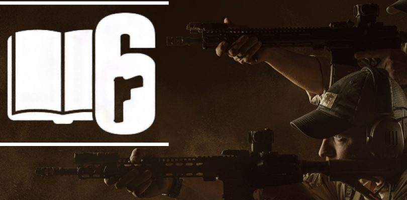 Rainbow Six: Siege cheaters now banned on first offense
