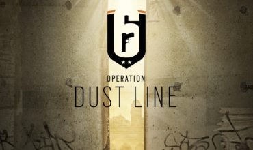 Operation Dust Line DLC for Rainbow Six: Siege detailed.