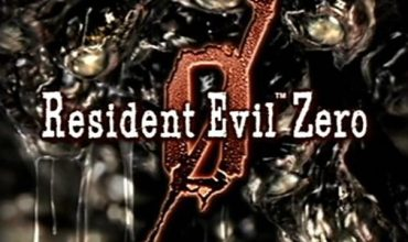 First Resident Evil Zero HD footage emerges from the grave