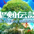 Rise of Mana will be on the Vita in May… in Japan