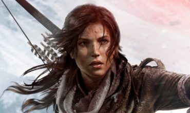 Rise of the Tomb Raider microtransactions will include Big Head mode