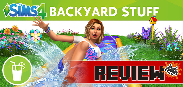 review the sims 4 backyard stuff pack pc sa gamer