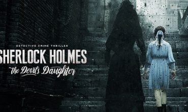 Sherlock Holmes: The Devil's Daughter Reveal Trailer
