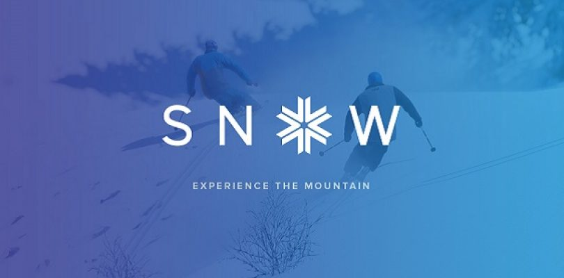 SNOW will launch its Beta on 25 October