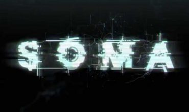 Get Ready For SOMA