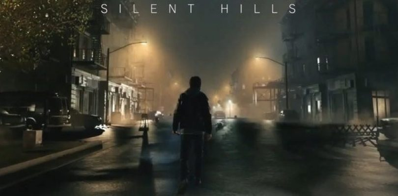 Guillermo Del Toro adds to the petition to pursue Silent Hills