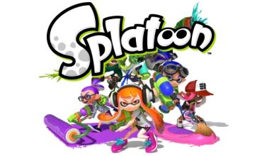 "Video: Splatoon ""Squid Kid"" TV Commercial"