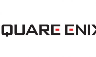 Square Enix working on new JRPG