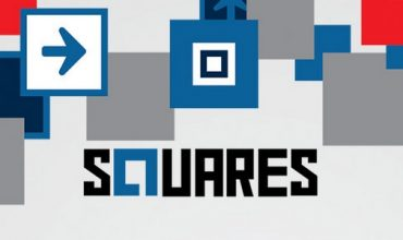 Video: PS Vita gets SQUARES