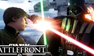 Here's what you can expect from the Star Wars Battlefront $50 season pass