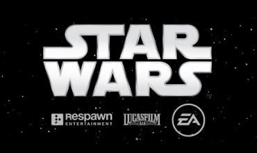 Titanfall studio working on new Star Wars third-person action game