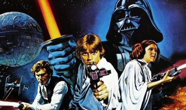 May the 4th be with you! Check out these epic Star Wars games on sale